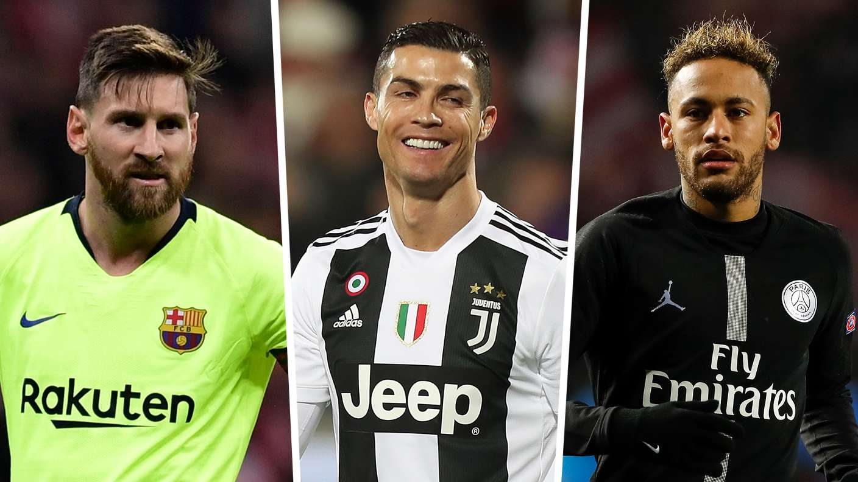 Football,Top 20,joueurs mieux payés,classement