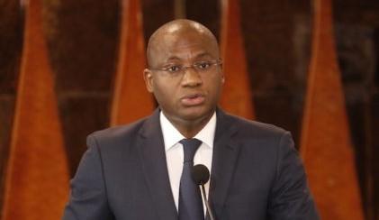 Côte d'Ivoire,Conseil des ministres,Filière cajou,noix de cajou,DUS