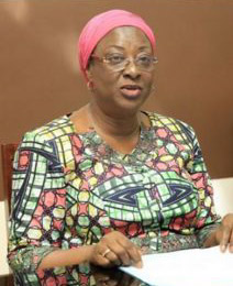 Côte d'Ivoire,Recrutement exceptionnel d'enseignants,Inscriptions