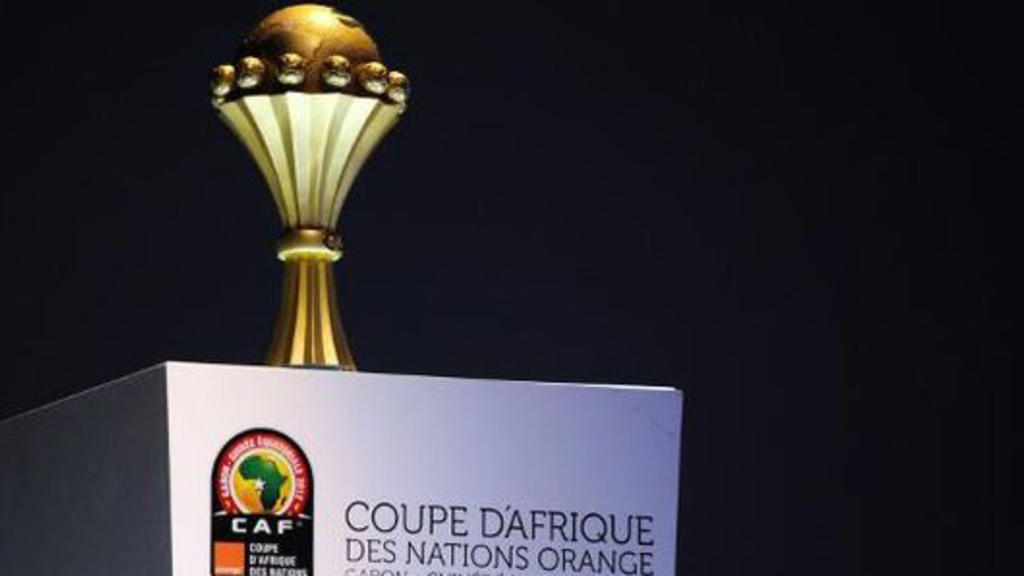 Football,Can 2019,tirage au sort,chapeau can 2019