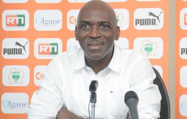 Football,Eléphanats locuax,Côte d'Ivoire
