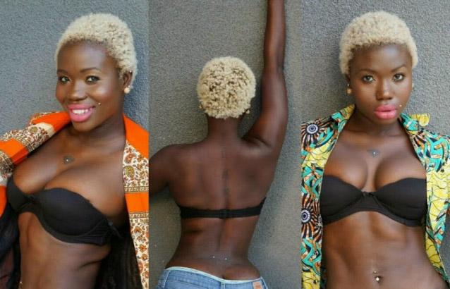 Côte d'Ivoire,Showbiz,Mariam Mobil,Ariel Sheney,réseaux sociaux