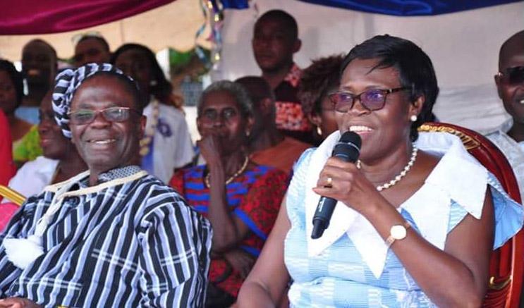 cote-divoire-simone-gbagbo-depuis-le-gontougo-quotnotre-delivrance-totale-est-dans-nos-mainsquot