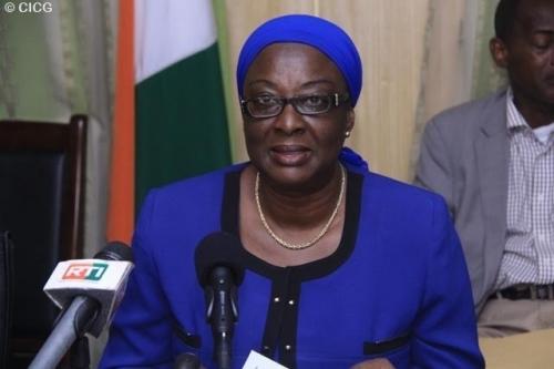 Côte d'Ivoire,recrutement exceptionnel de 10 300 enseignants,prorogé