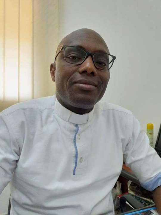 Côte d'Ivoire,religion,tridum pascal