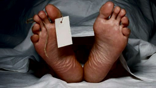 Yopougon,Mort jeune homme