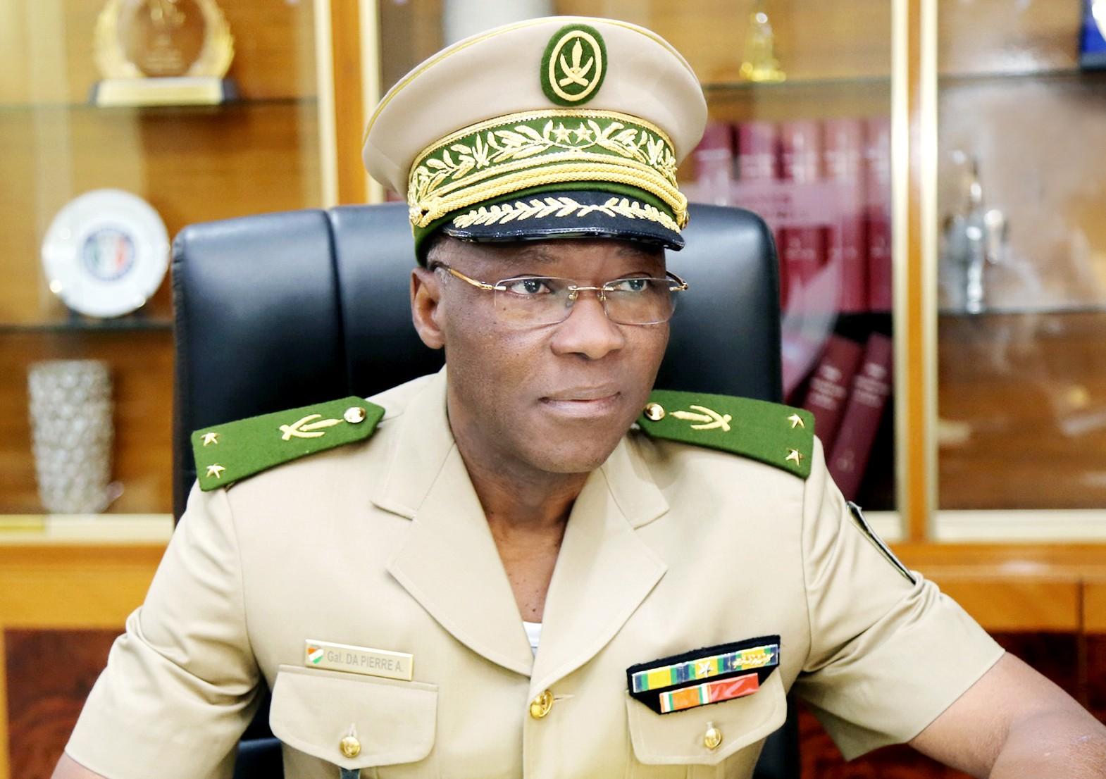 Côte d'Ivoire,sacs de jute,Importation,DG douanes