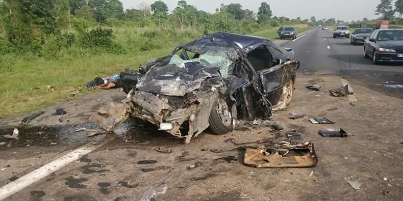 Paquinou,Pâques,Côte d'Ivoire,accident