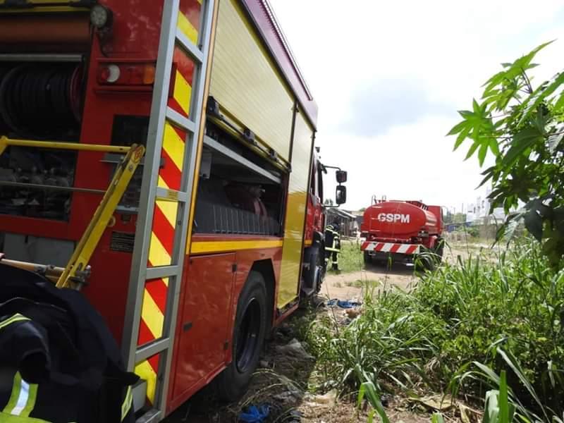 Côte d'Ivoire,Week-end de Pâques,accident,décès