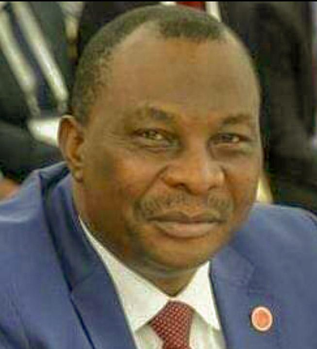 Côte d'Ivoire,RHDP,Cajou,Rassemblement des houphouétistes pour la démocratie et la paix