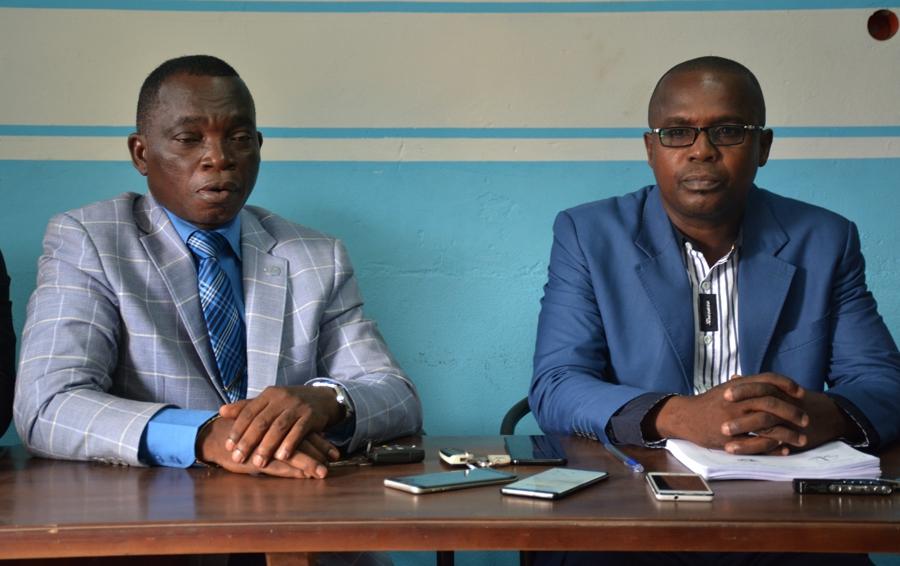 Côte d'Ivoire,Education nationale,Mutuelle,MUPEMENET