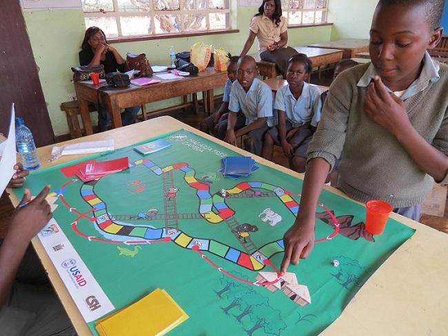 Sanofi,lutte contre le paludisme