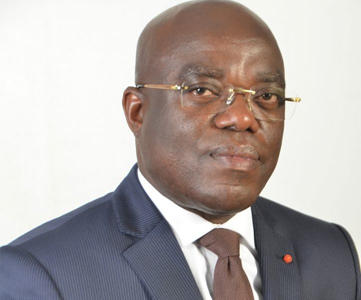 Côte d'Ivoire,Conseil des ministres,BNETD,la Poste de Côte d'Ivoire
