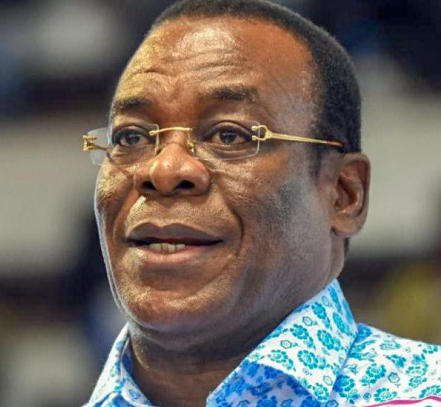 Côte d'Ivoire,Affi N'Guessan,fête de la liberté,Gbagbo