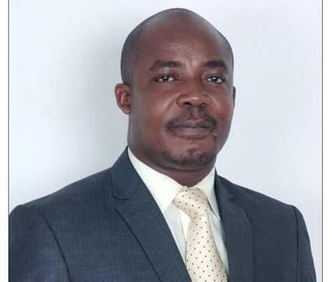 Orica,Communiqué  de l'Organisation ivoirienne du commerce et de  l'Agriculture,Salon International du Café-Cacao-Cajou