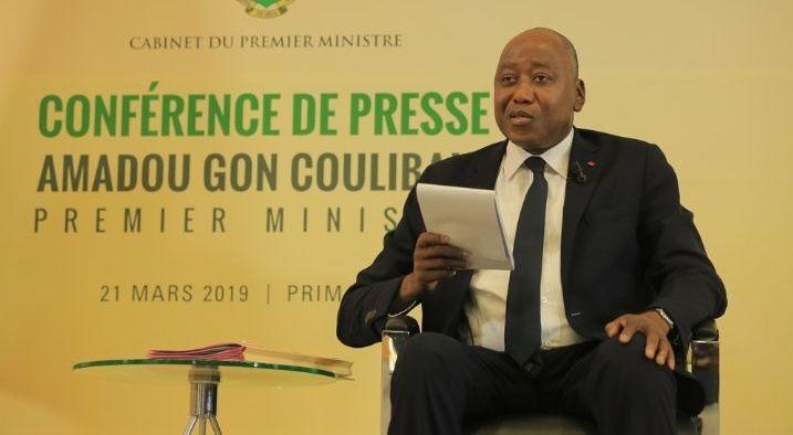 cote-divoire-le-premier-ministre-a-lance-le-recrutement-exceptionnel-denseignants