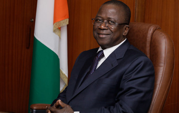 senat,Ahoussou Jeannot,RHDP,Adama Bictogo