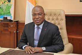 Côte d'Ivoire,fonction publique,concours