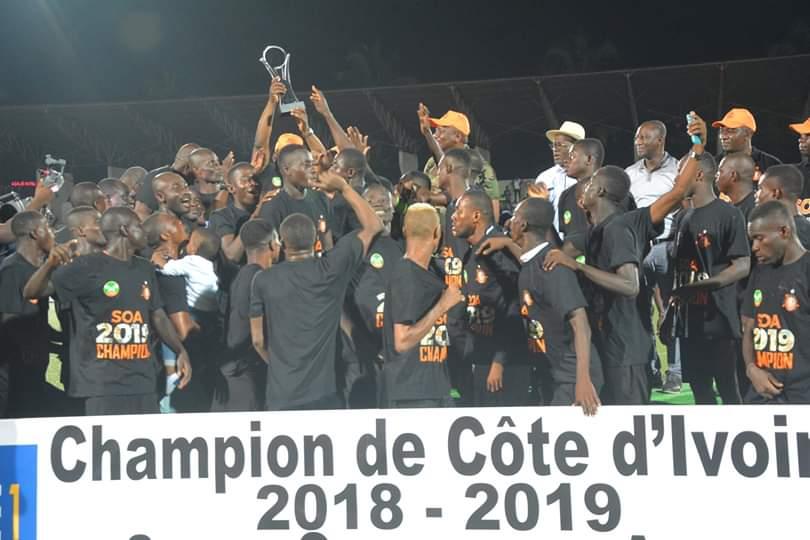 Football,Ligue1