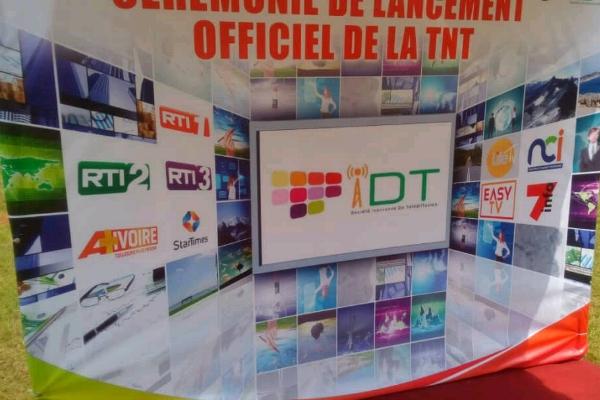 TNT,migration,exonération équipement