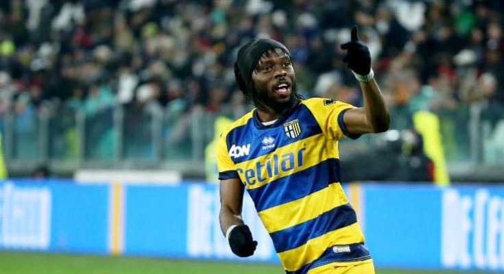 Football,Gervinho,Yao Kouassi Gervais