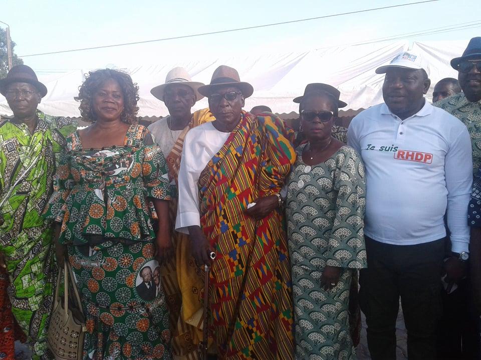 Concorde,Alcide Djedje,Alassane Ouattara,Watchard Kedjebo