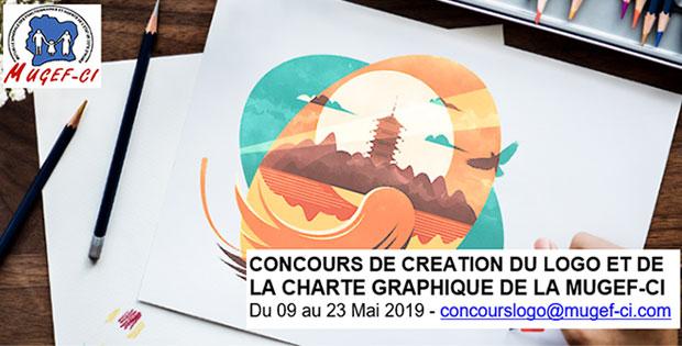 la-mutuelle-generale-des-fonctionnaires-lance-un-concours-pour-le-changement-de-son-logo