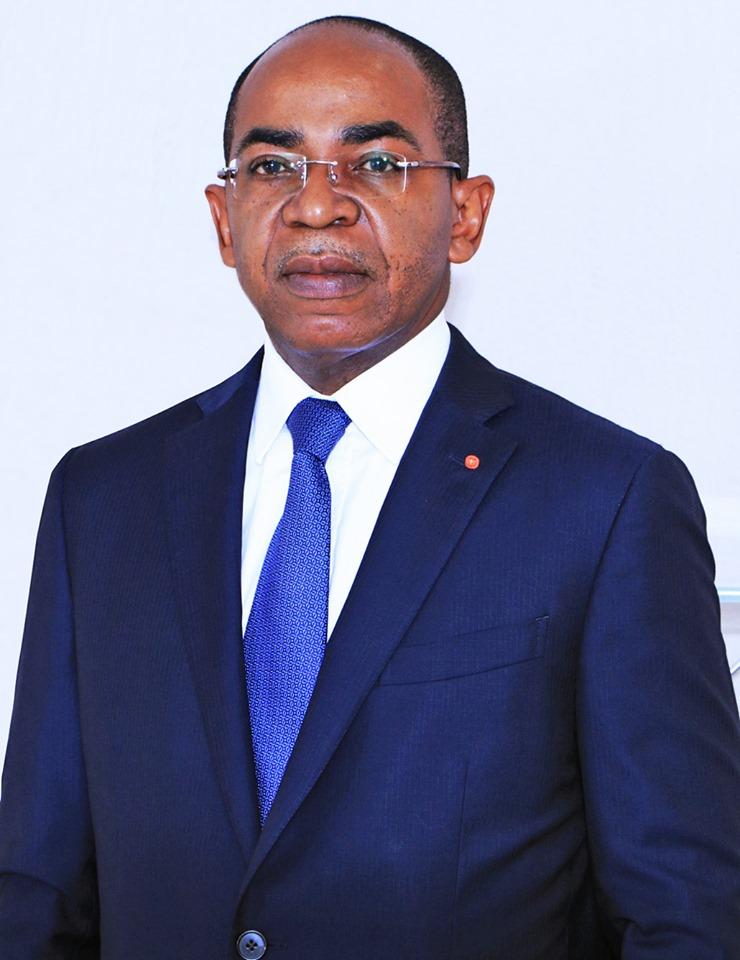 sommet transform Africa,Kigali