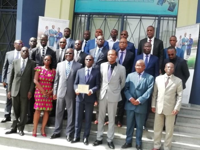 Etat ivoirien,financement des projet de développement,trésor public,BRVM,cotation