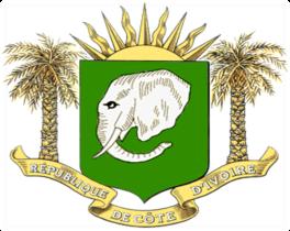 Conseil des ministres,Côte d'Ivoire,Communiqué