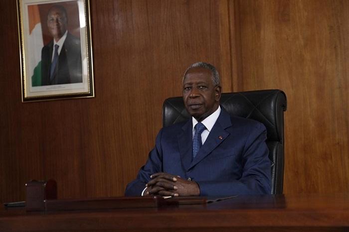 Affrontements,Béoumi,Médiateur de la République