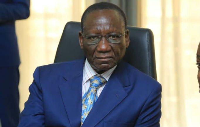 RDC,Nouveau Premier ministre
