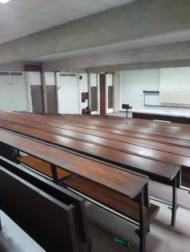enseignement supérieur,Grève,enseignants-chercheurs,CNEC