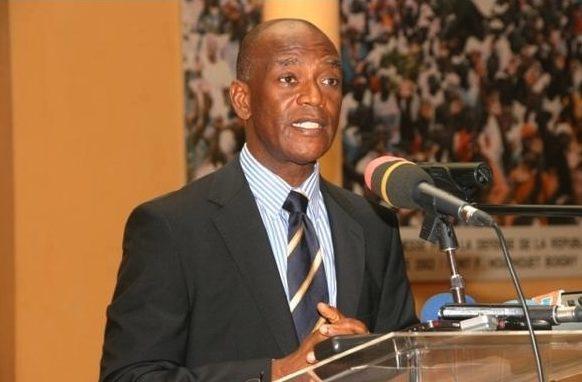 presidentielle-2020-mamadou-koulibaly-pret-a-former-une-alliancemais