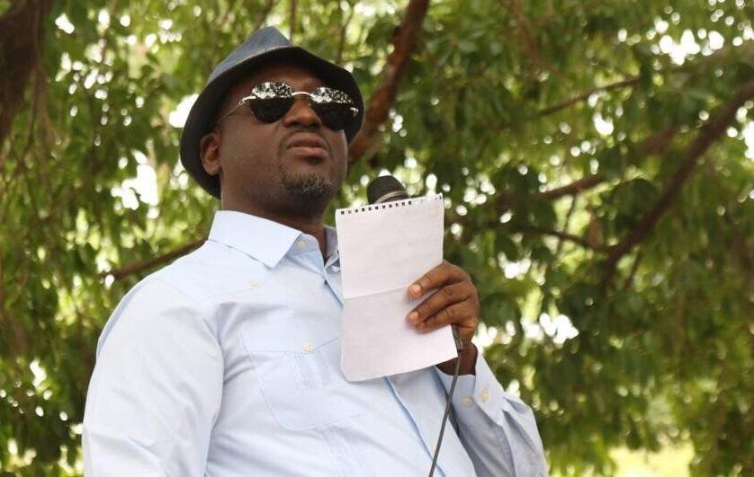 Guillaume Soro,Retour Abidjan,Président du Conseil politique