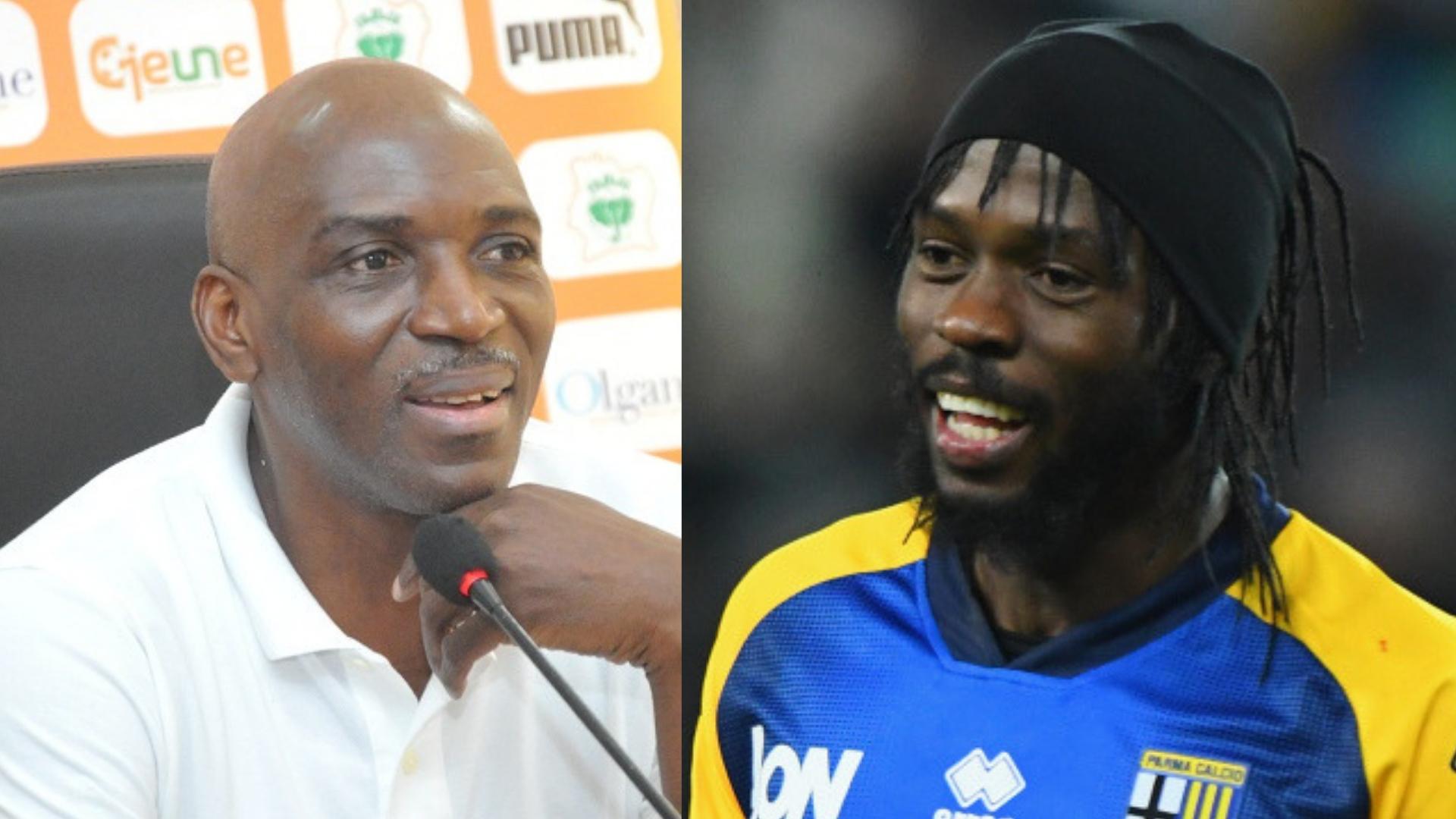 Football,Can 2019,GERvinho,Kamara Ibrahim,Éléphants de Côte d'Ivoire