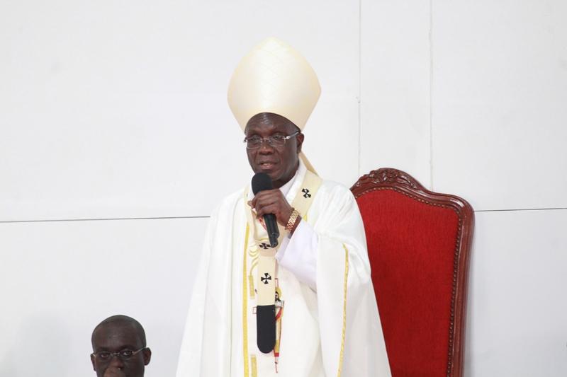 Jean Pierre Kutwan,Notre Dame de la Tendresse