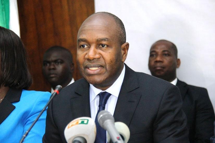 Renouvellement CNI,Sidiki Diakité,Assemblée nationale