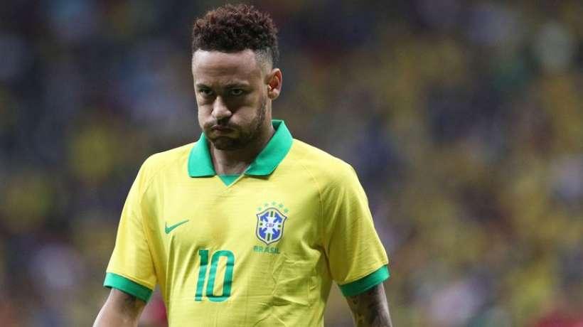 Mercato,Neymar,PSG