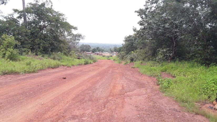 Bounkani,Bouna,arrêté de nomination (DR Agriculture)