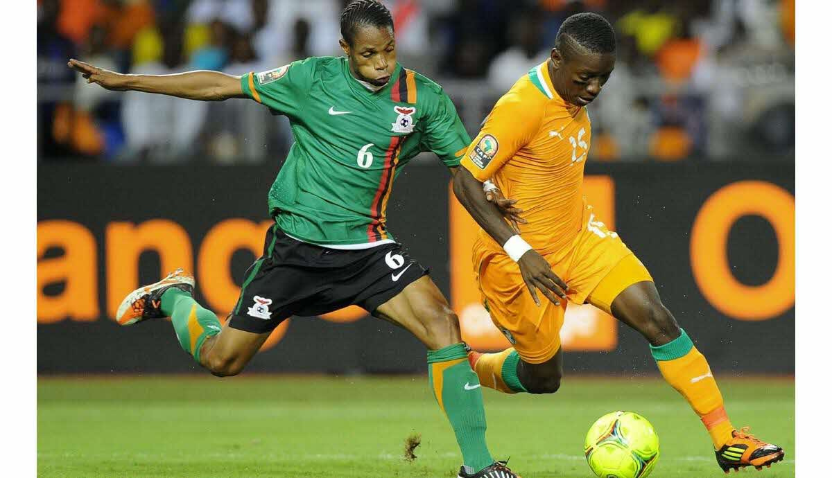 Football,Can 2019,Elephants de Cote d'Ivoire
