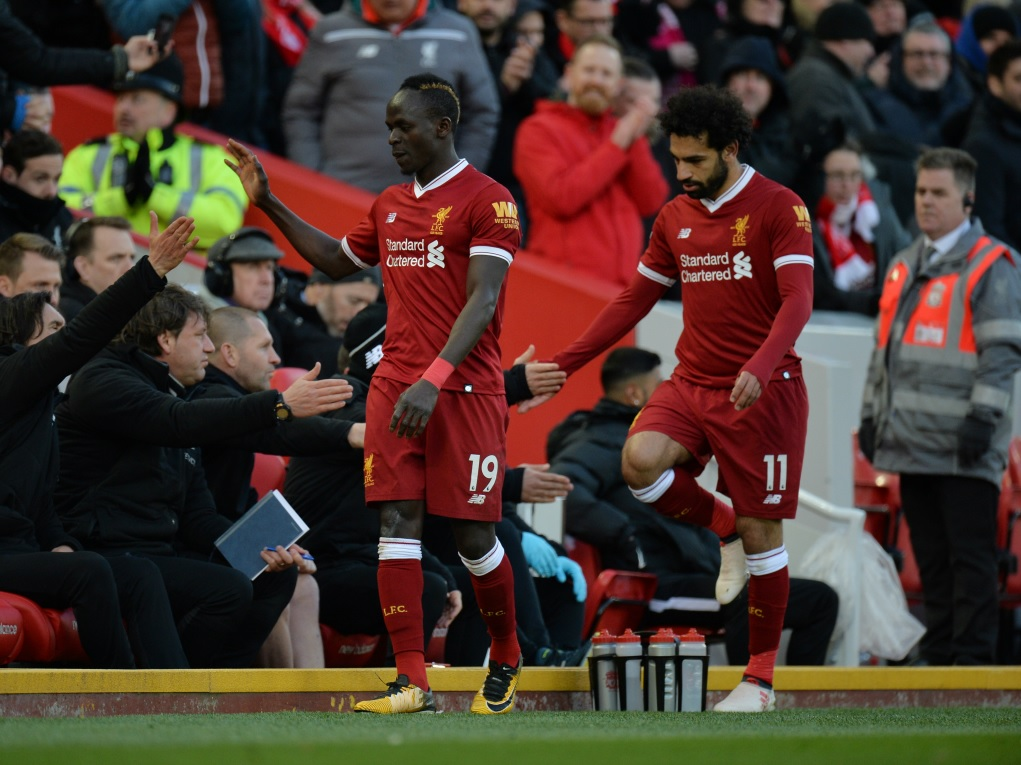 Football,Cies,Joueurs chers au monde,Kylian Mbappé,Mohamed Salah,Sadio Mané