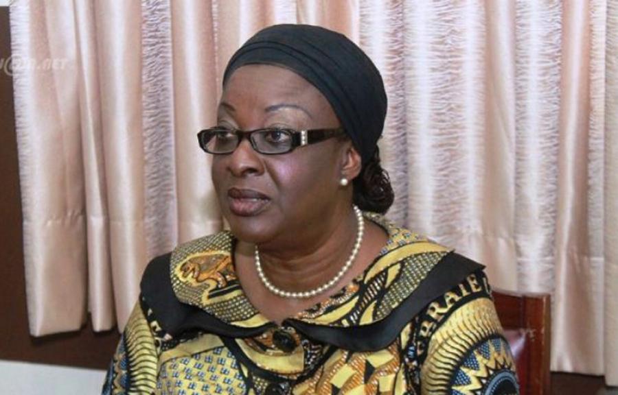 Examens à grand tirage,Dosso Mariam,lancement officiel examen