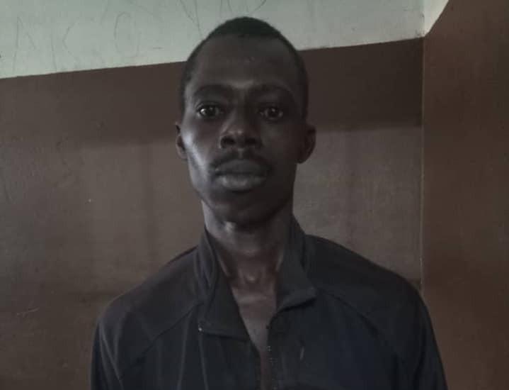 Faits divers,Anyama,Un trentenaire viole à mort une fillette de 6 ans