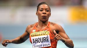 athletisme-ahoure-en-or-aux-boston-games