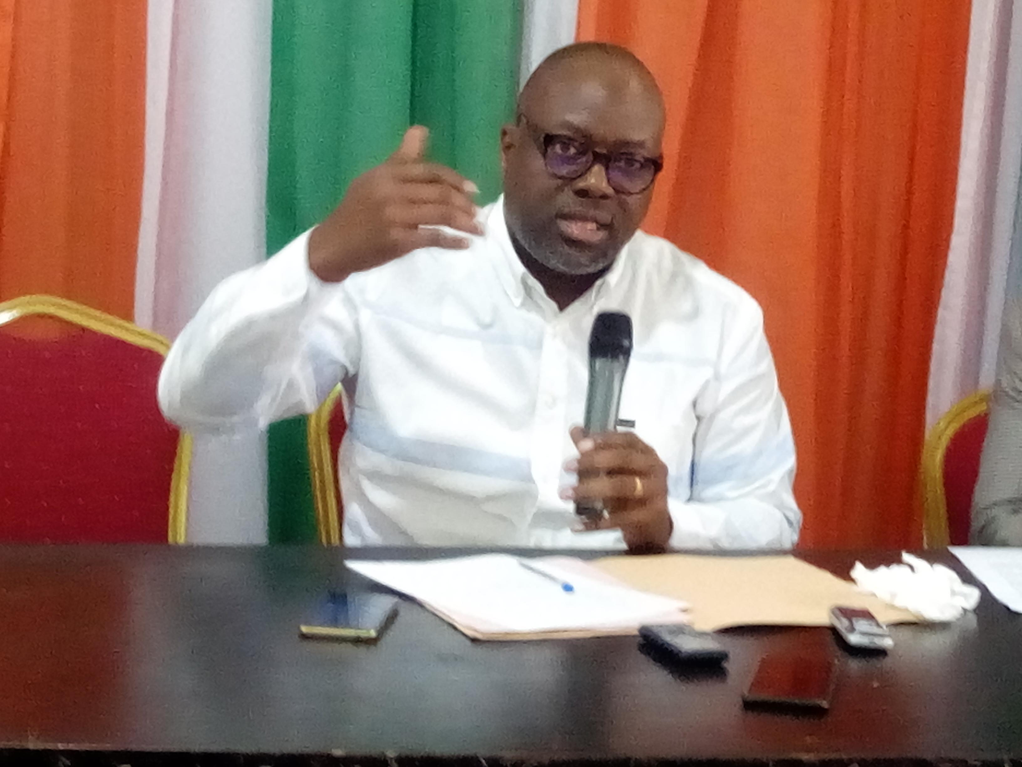 Alafé Wakili,liberté de la presse,journaliste,Aujourd'hui