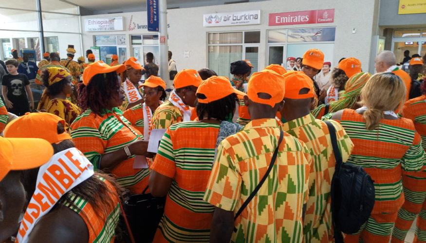 Can 2019,Éléphants,Côte d'Ivoire