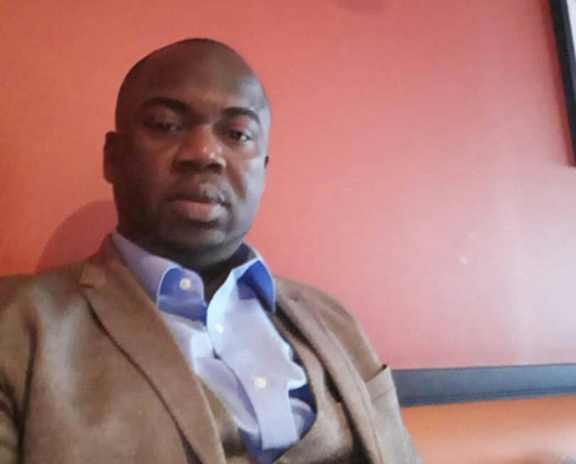 Bamba Mofiféré,Diabaté Adama