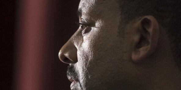 Éthiopie,Ambachew Mekonnen,Tentative de coup d'État