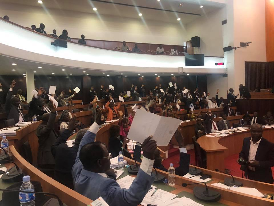Carte d'identité,gratuité,assemblée nationale